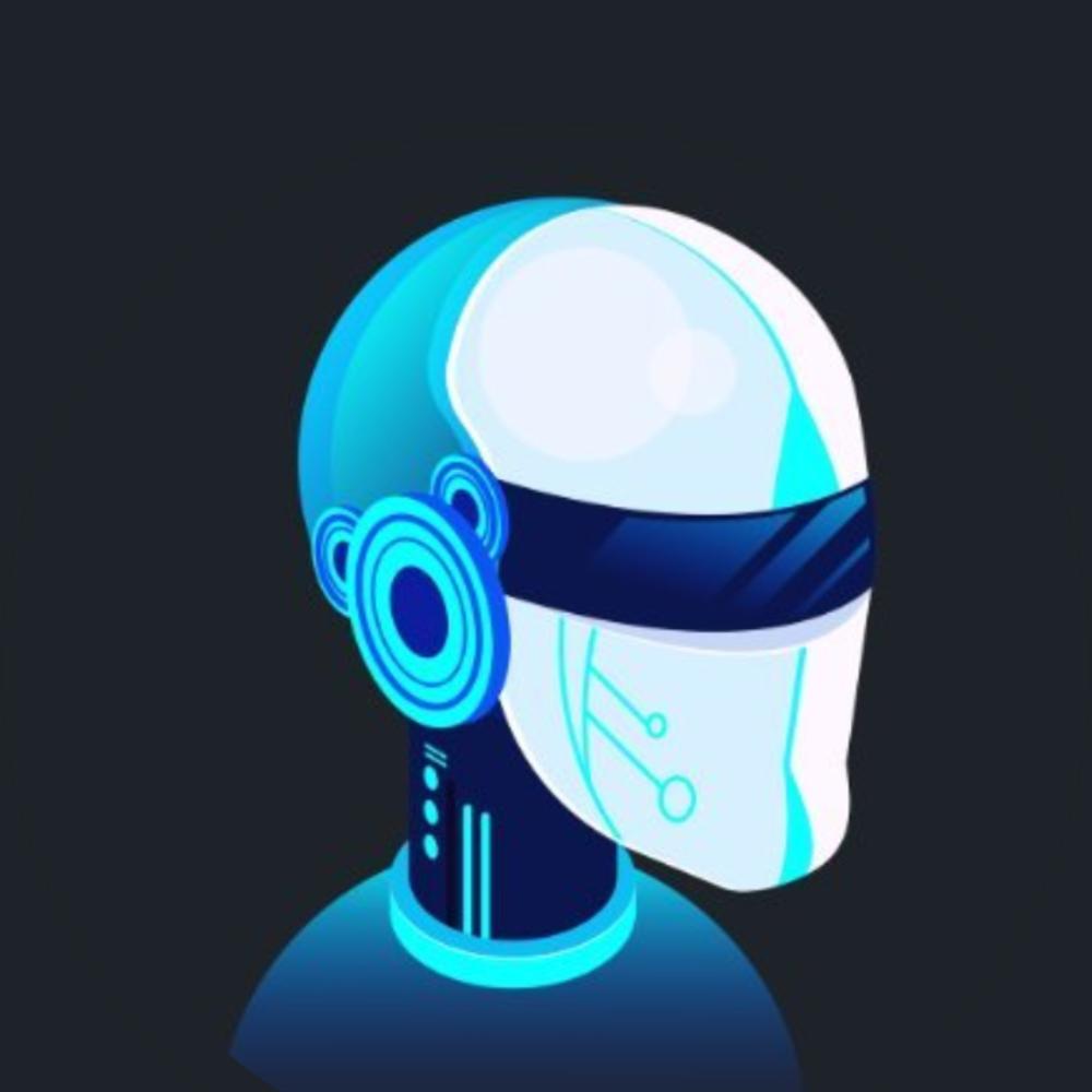 Tech News Tweet Bot 🤖