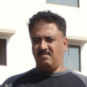 Sumeet Shroff. <small>Prateeksha Web Design</small>