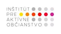 Inštitút pre aktívne občianstvo