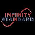 Infinity Standard, a. s.
