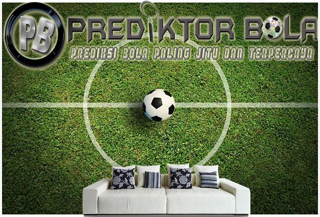Prediksi Pertandingan Bola 18-19 Juni 2017