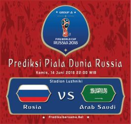 [Image: Rusia_vs_Arab_Saudi_Piala_Dunia_2018_yaag5z.jpg]
