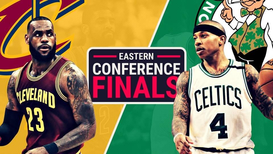 [Image: Cavaliers_vs_Celtics_tpivv0.jpg]
