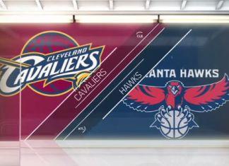 Prediksi NBA: Cleveland Cavaliers vs Atlanta Hawks, 31 Oktober 2018