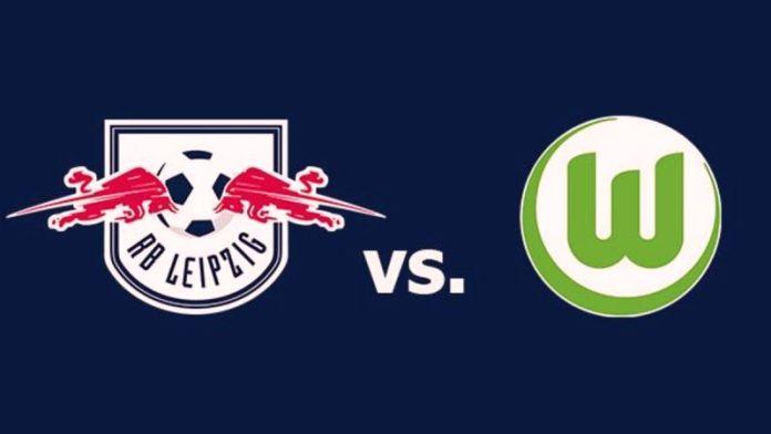 Prediksi RB Leipzig vs Wolfsburg
