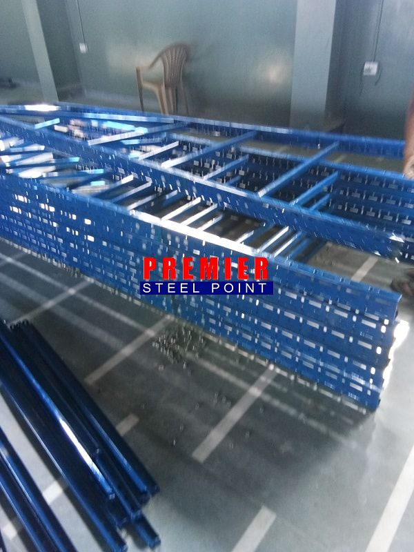 Slotted Angle Racks Manufacturer Amp Supplier Call 8802228844