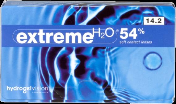 Extreme H2O 54 Percent 14.2