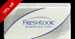 FreshLook LiteTint