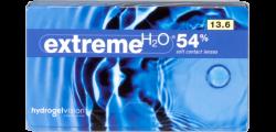 Extreme H2O 54 Percent 13.6