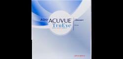 1-Day Acuvue TruEye