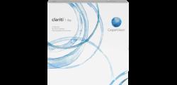 clariti 1-Day