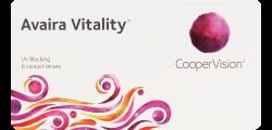 Avaira Vitality