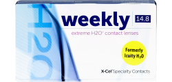 Extreme H2O Weekly LD
