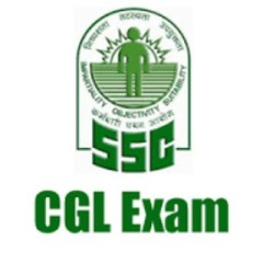 SSC CGL Telegram Group (No number needed!)