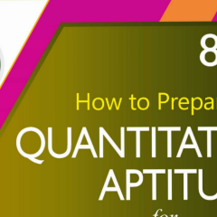 CAT Exam 2019 Preparation | Mock Test and Practice Question Paper