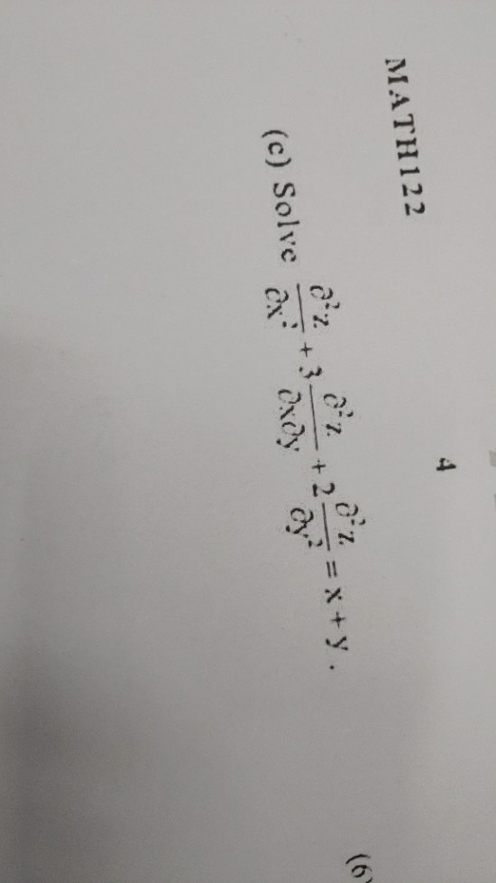 Physics Concepts for JEE Mains/ Advanced