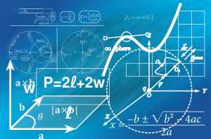 American Senior Secondary School Physics Tutor