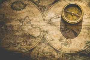 IGCSE Geography Tutor