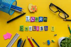 IGCSE English Language Tutor