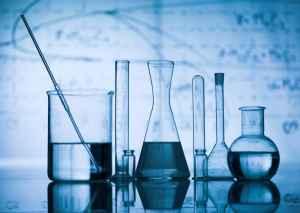 Jamb Chemistry Tutor