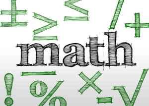 Junior Secondary Math Tutor
