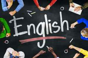 Senior Secondary School English Tutor