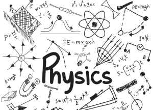 Senior Secondary School Physics Tutor