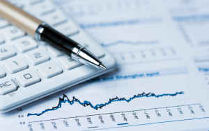 WAEC Accounting Tutor