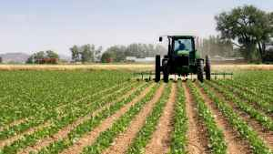 WAEC Agric Tutor