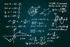 WAEC Further Maths Tutor