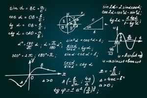 WAEC Further Maths Tutor