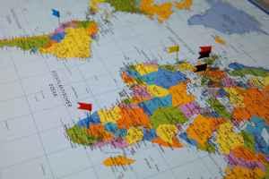 WAEC Geography Tutor