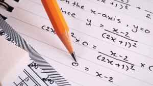 WAEC Math Tutor