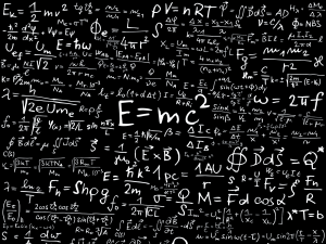WAEC Physics Tutor