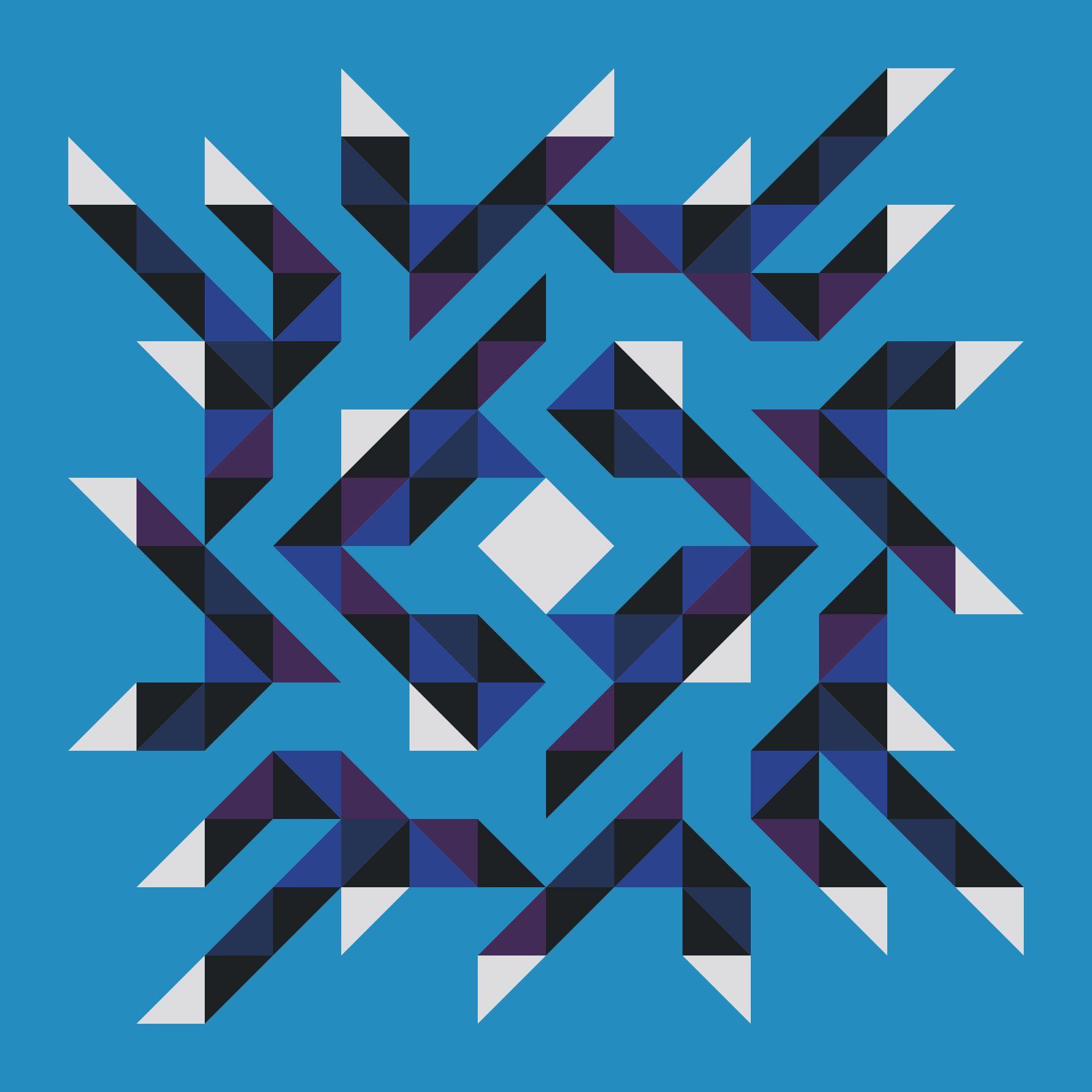 feature quilt