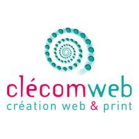 Clécomweb
