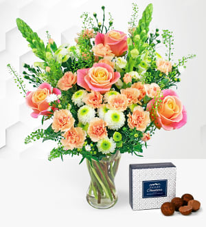 Cheap Mothers Day Flowers