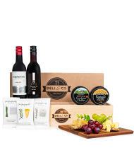 Deli & Co Cheese and Wine