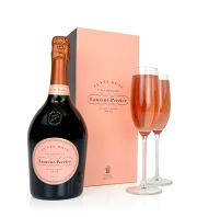 Laurent-Perrier Champagne