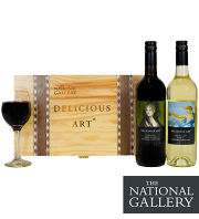 National Gallery Wine