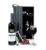 Red Wine Bar Gift
