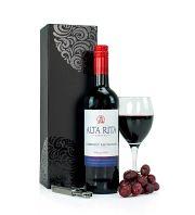 Deluxe Wine Gift