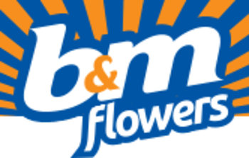 Terms and Conditions   B&M Flowers