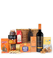Sensational Hamper