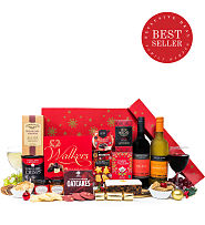 Family Celebration Hamper