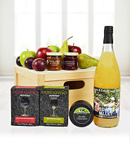 The Fruity Crate