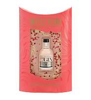Bottle 'N' Bar Pink Gin