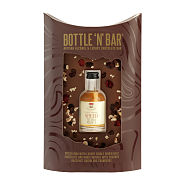 Bar n Bottle Spiced Rum