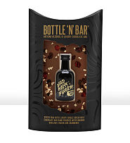 Bottle 'N' Bar Dead Man's Finger Rum