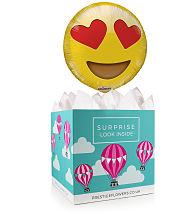 In Love Balloon Box